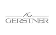 A. Gerstner Ringe