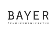 Ringe von Bayer
