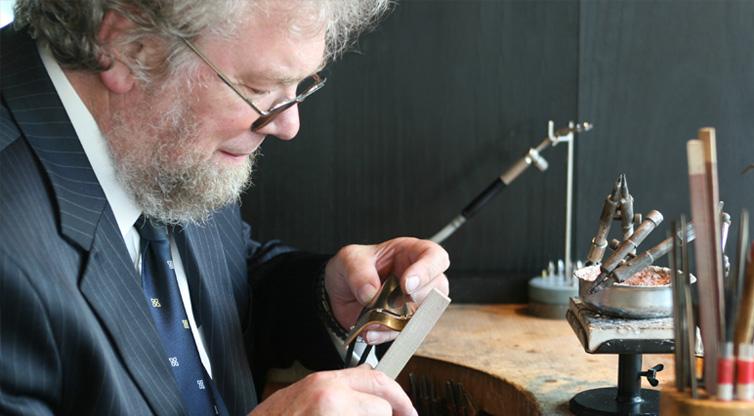 Juwelier Böhm Brühl