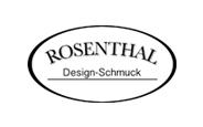 Rosenthal Schmuck