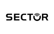 Sector Uhren