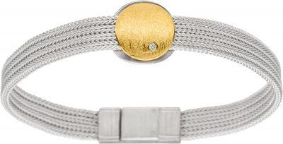 Manuschmuck Armband A169