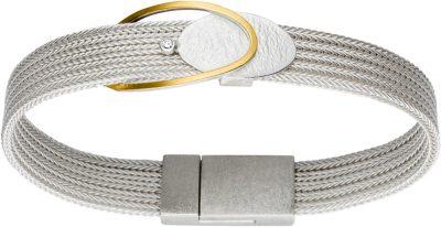Manuschmuck Armband A175
