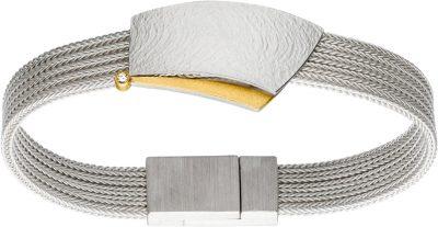 Manuschmuck Armband A177