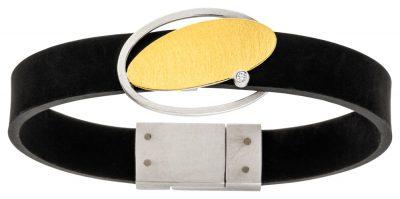 Manuschmuck Armband A187