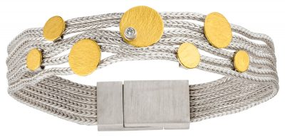 Manuschmuck Armband A188