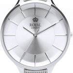 Royal London Armbanduhr