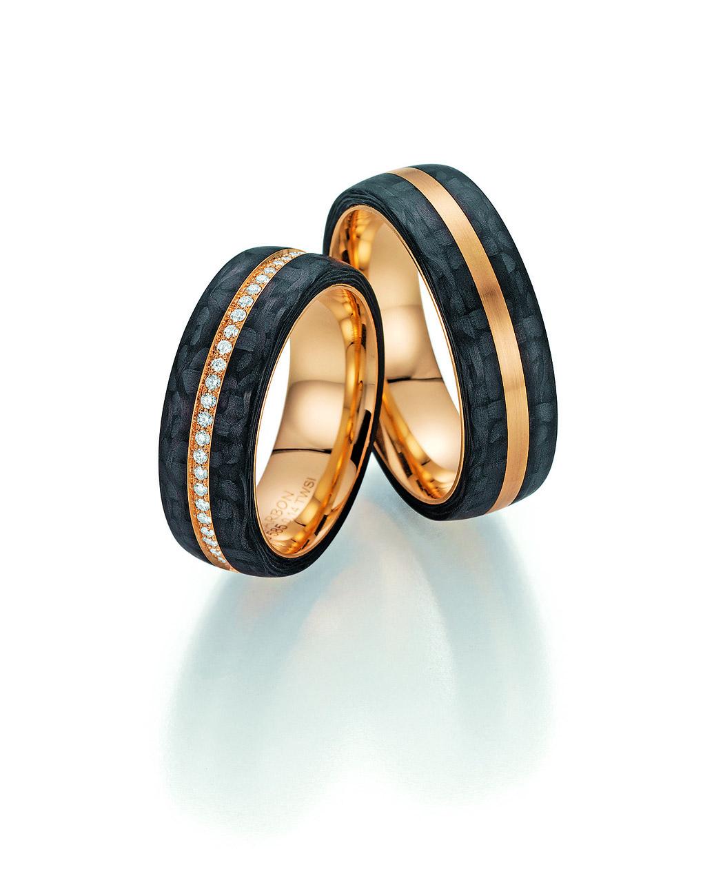 trauringe eheringe verlobungsringe ringe von juwelier. Black Bedroom Furniture Sets. Home Design Ideas
