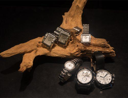 Böhm Uhren