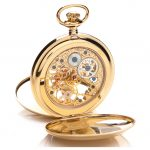 Royal London Taschenuhr