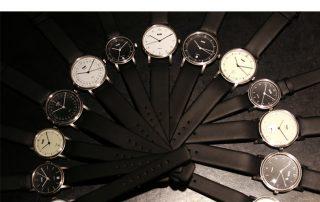 Armbanduhren Rabatt Aktion