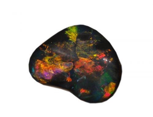 Opal Ausstellung 08.11 – 11.11.2018