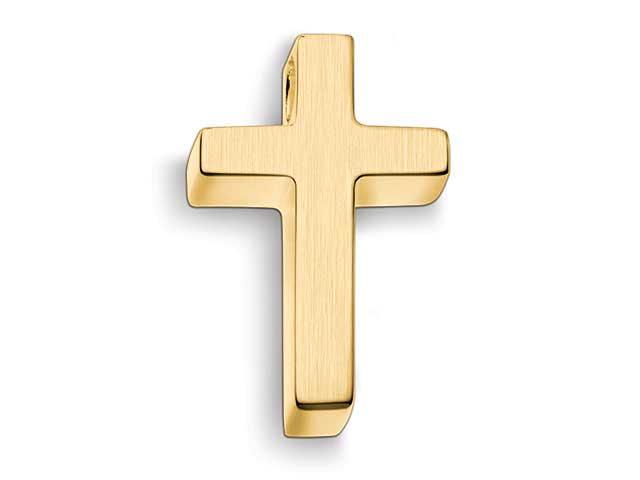 Kreuz Kommunion Konfirmation