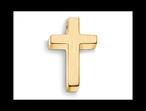 Geschenkideen zur Kommunion & Konfirmation