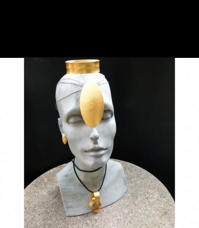 Neuheiten Juwelier Böhm
