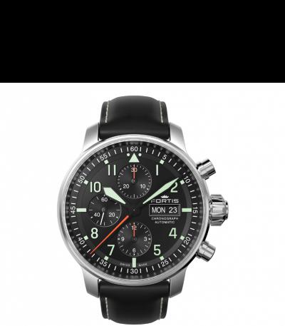 25% Rabatt auf verschiedene Uhrenmodelle zum Hubertusmarkt vom 25. - 27. 10. 2019.