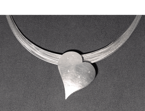 Valentinstag 2020 bei Juwelier Böhm